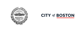 city_of_boston_logo_before_after