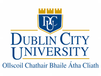 DCU_Three_Castles.png