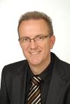 Jörg Knieling