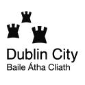 dublin_city_council__59757