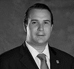 Ian Paul Otero Vazquez