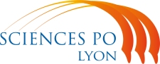 Sciences Po Lyon