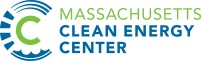 Massachusetts-Clean-Energy-Center