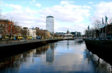 river_liffey