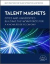 Talent Magnets Report