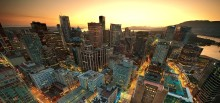 cropped-1024px-downtown_vancouver_sunset.jpg
