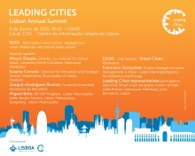 EMAIL_BANNER_LEADING_CITIES-03
