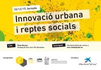 Banner_Jornada-Core-IGOP-Innovacio-social-i-urbanisme