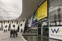 Smart-city-barcelona-2014-02