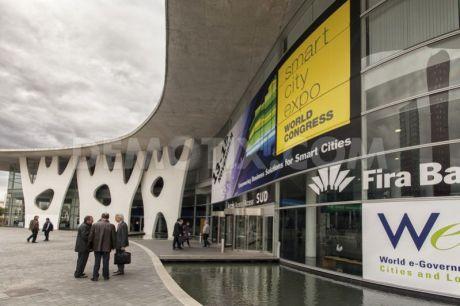 Smart-city-barcelona-2014-02