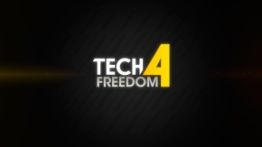 BIBLIOTECA_ITEMS_574_SPOT_TECH4FREEDOM_NEORG_01_W_960_BG_1_Q_100.JPG