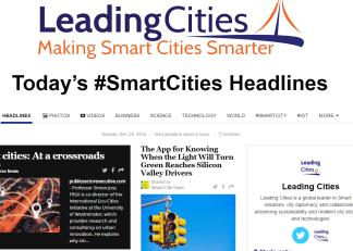 leading-cities-headlines