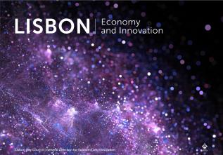 lisbon-economy-and-innovation