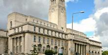 smart-university