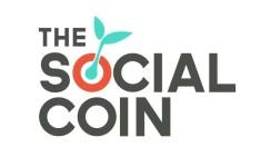 presentacion-the-social-coin-1362670893814