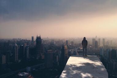 city-1759377_960_720