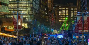 smart-city-ecosystem