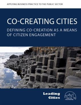 Co-Creating Cities.jpg