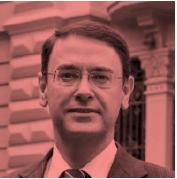 David Garrofé