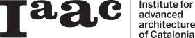 57e6e893c680771774974af4_IAAC logo-1