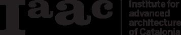 57e6e893c680771774974af4_IAAC logo-1.png