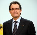 Artur Mas.PNG