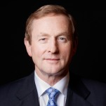 Enda Kenny - HIGH RES.jpg