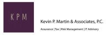 Kevin P. Martin & Associates