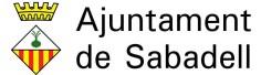 City of Sabadell