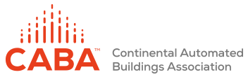 Continental Automated Building Association