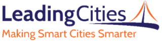 Leading Cities Header.png