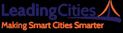 Leading Cities Header