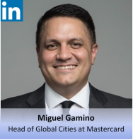 Miguel.png
