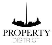 PropertyD_Logo_Square_V01