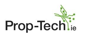 PropTech-Logo-CL