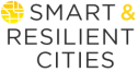 Smart & Resilient Cities