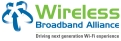 Wireless-Broadband-Alliance-WBA-logo