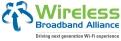Wireless-Broadband-Alliance-WBA-logo