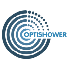 Optishower