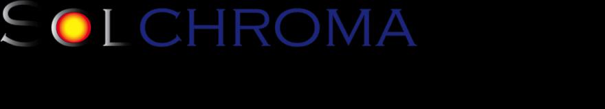 Solchroma-full-logo
