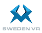 Sweden VR Clear