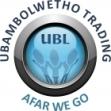 Ubambolwetho Tradings