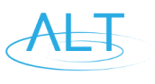 AirLev_logo