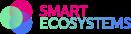 Smart Ecosystems Logo