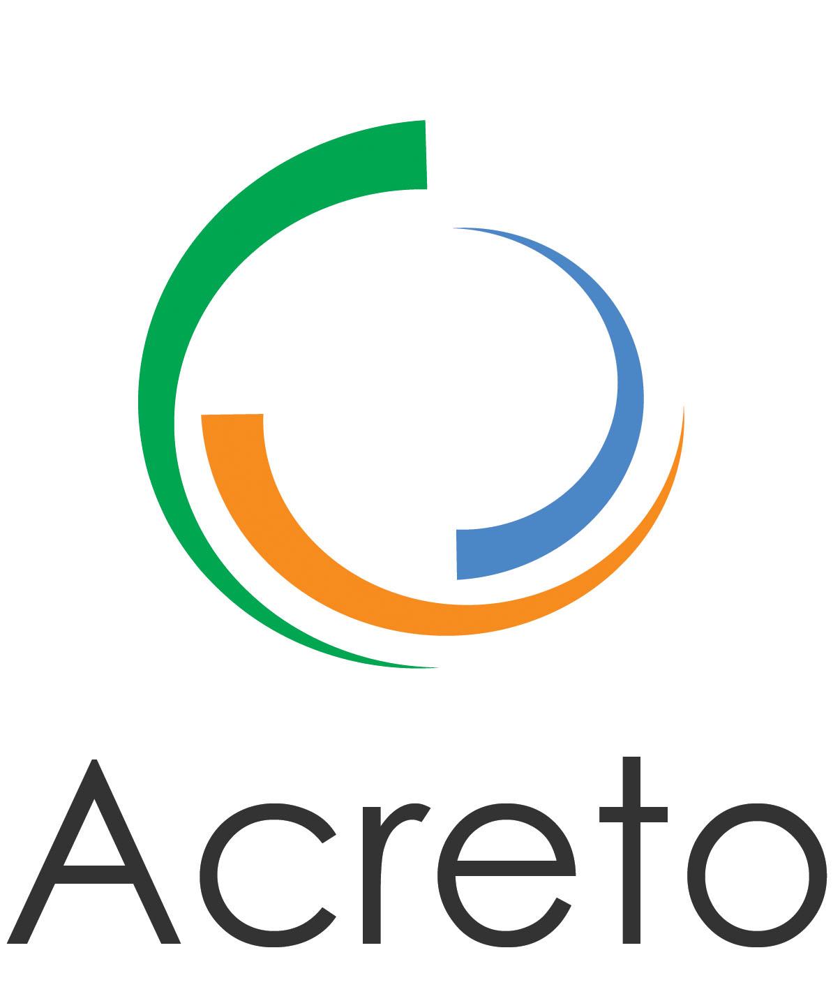Acreto-Biz-Final