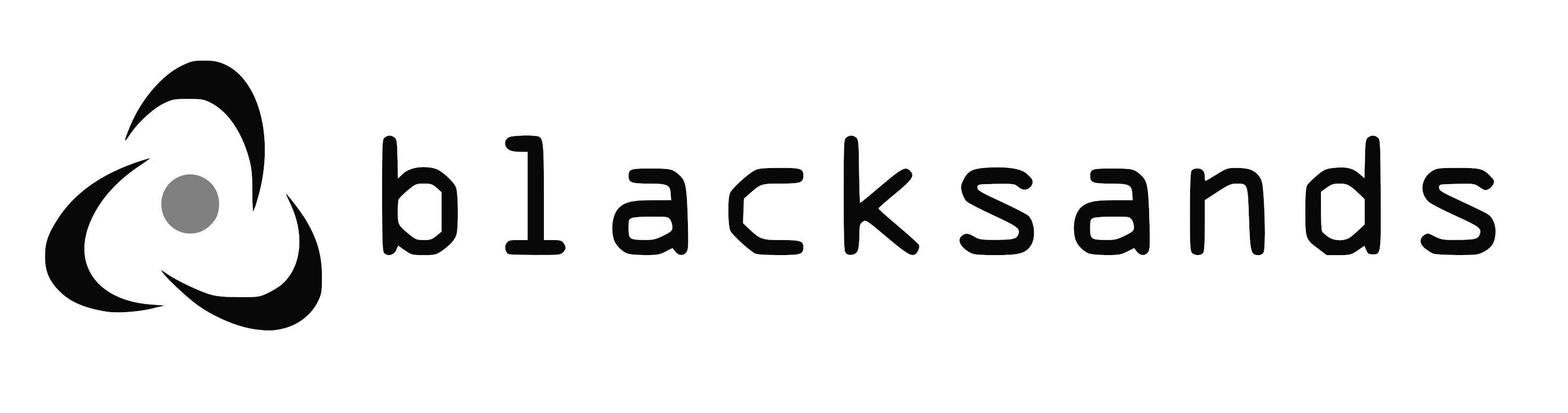 blacksands