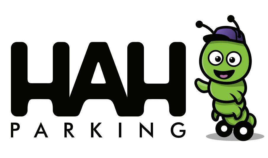 hah_parking