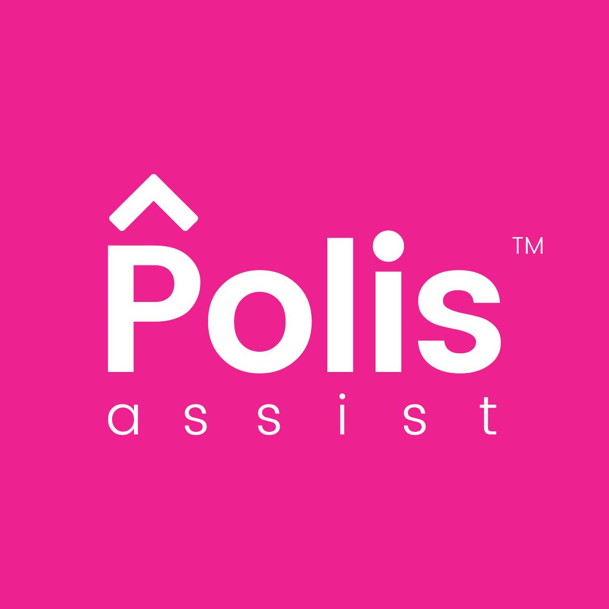polis_assist