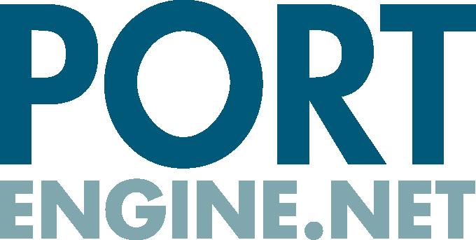 port_engine
