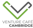 Venture Café Logo